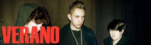Los Discos Que Vendrán En 2012