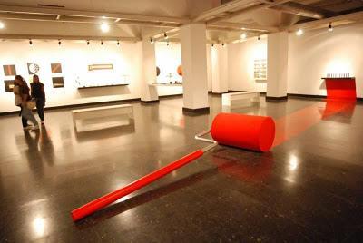 :: Grandes momentos del arte 2011 ::