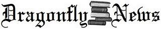Dragonfly News (Enero 2012)
