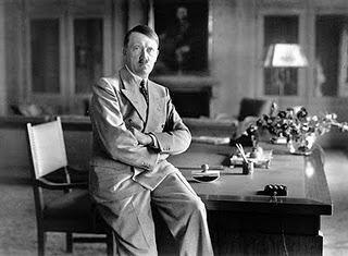 Roosevelt prepara a los Estados Unidos para la guerra total - 06/01/1942.