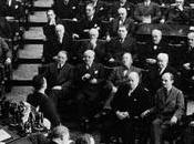 Roosevelt prepara Estados Unidos para guerra total 06/01/1942