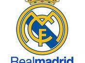 Baloncesto Real Madrid, plan efectivo eficiente