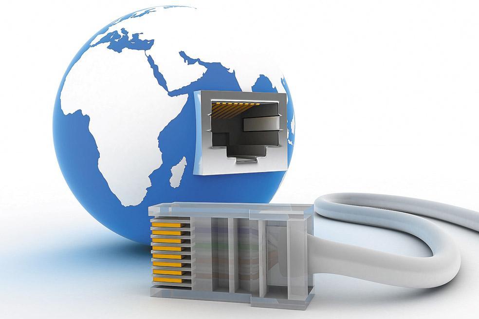 ¿Apagón de internet el próximo 23 de enero?