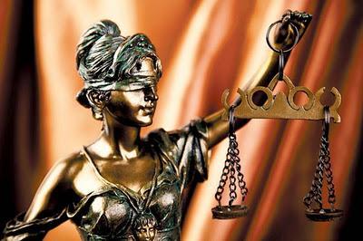 Reflexiones Críticas sobre la Nueva Ley del Tribunal Constitucional Plurinacional en Bolivia