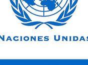 América latina caribe crecerá 3,7% 2012