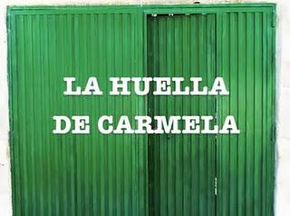 video: La huella de Carmela