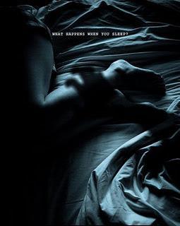 Paranormal Activity 4 ya tiene directores y fecha de estreno