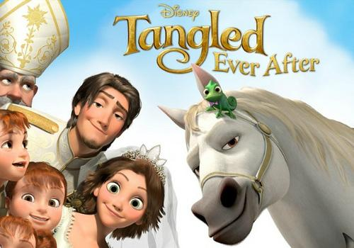 short-sequel-e2-80-98tangled-ever-after-