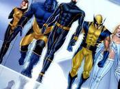 Justicia estadounidense dictamina X-Men humanos