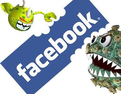 El fallo de facebook tiene culpable: un malware llamado rammit
