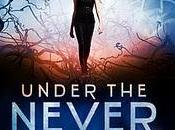 Under never sky, España Ediciones