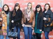 Experiencia Seat Bilbao