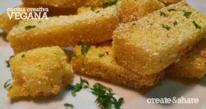 cocina-creativa-vegana-sopa-ajo-picatostes-polenta-frita-2