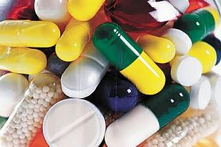 Perfil clínico y farmacológico de los nuevos antidepresivos