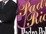 Padre rico padre pobre: libro
