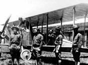 Primera guerra mexicano estadounidense