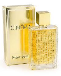 Louis Vuitton también se une al mundo de la perfumería