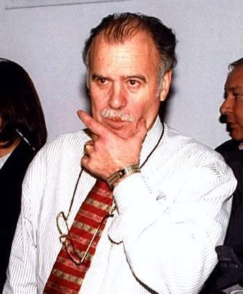 Raúl Cubas