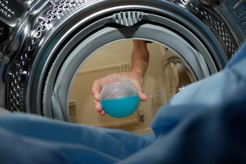 Cómo comprar una lavadora. Parte 3
