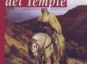 Breve historia Orden Temple.