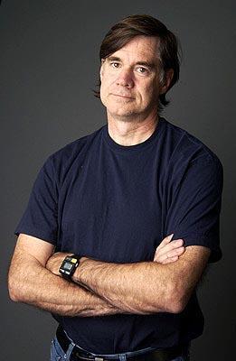 Gus Van Sant dirigirá la cinta de Matt Damon y John Krasinski