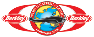 WORLD CATFISH CLASSIC 2012