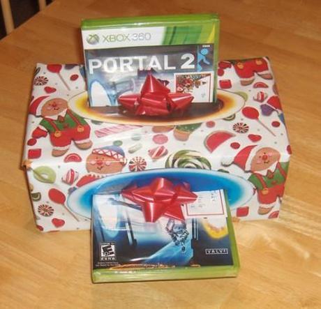 portal 2 regalo El Telesketch (60)