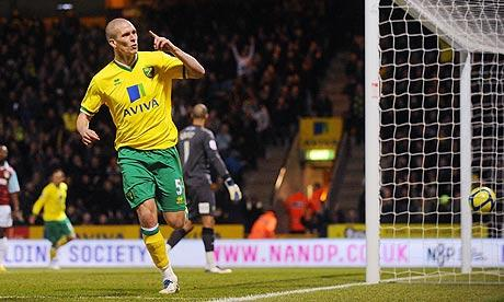 3ª Ronda FA Cup: Everton, Norwich, Stoke y WBA OK. Wigan KO.