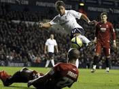 Ronda Cup: Tottenham Fulham Bolton Wolves Replay