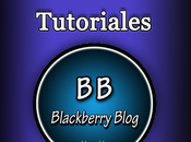 Video Tutorial: Como realizar Downgrade Sistema Operativo Blackberry