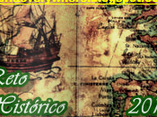 Reto Histórico 2012