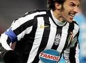 Lecce Juventus Calcio (Previa)