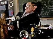 Feliz cumple Stephen Hawking
