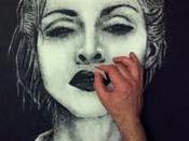 Arte Bashir Sultani