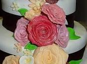 tarta especial...