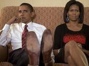nuevo libro retrata otra cara Michelle Obama