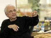 Arquitectos ayer FRANK GEHRY