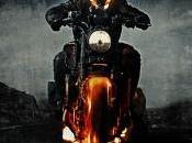 Detalles rodaje Ghost Rider: Espíritu Venganza
