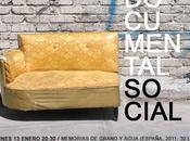 Segundo Ciclo documental social