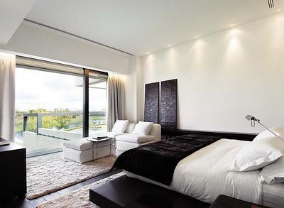 dormitorios actuales paperblog