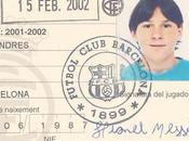 Messi, otra mejor jugador mundo