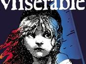 Sinopsis oficial Miserables