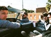 """Black Treacle"", nuevo videoclip Arctic Monkeys"
