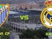 MALAGA MADRID (Copa)