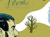 Joaquín pascual vivir (adelanto frontera)