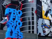 Talleres creativos Toulouse Lautrec