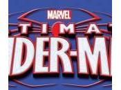Marvel anuncia espacio Universo para Disney
