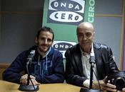 Entrevista Roger Roca, Subcampeón Mundo Duatlón (Gijón, 2011) Campeón España Maratón (Vitoria, 2005)