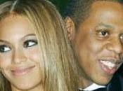 Jay-Z celebra padre nueva canción