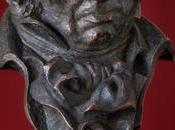 Nominados Premios Goya 2012